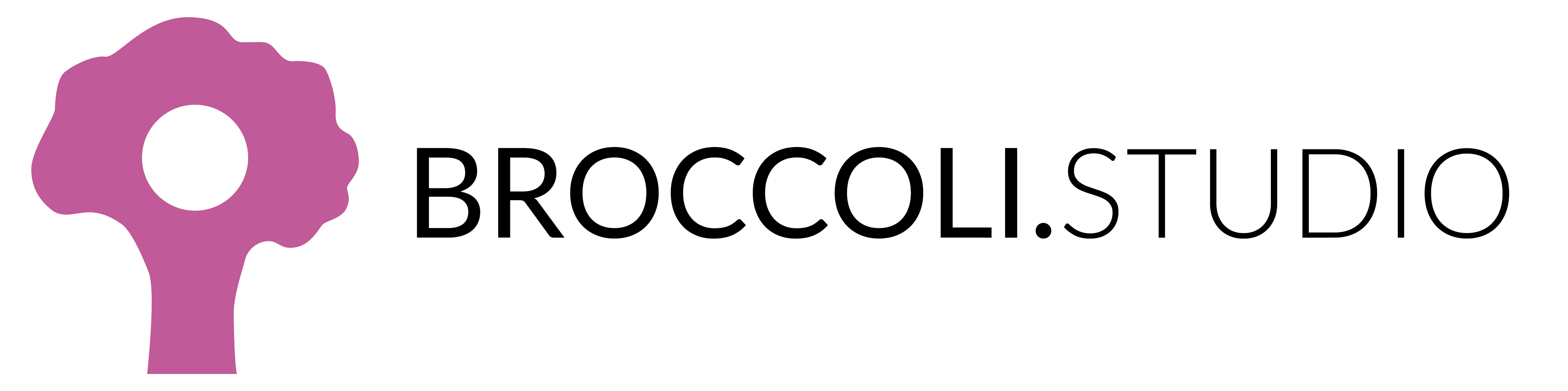 BROCCOLI.STUDIO